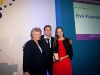 eva-paunova-mep-awards-15-4