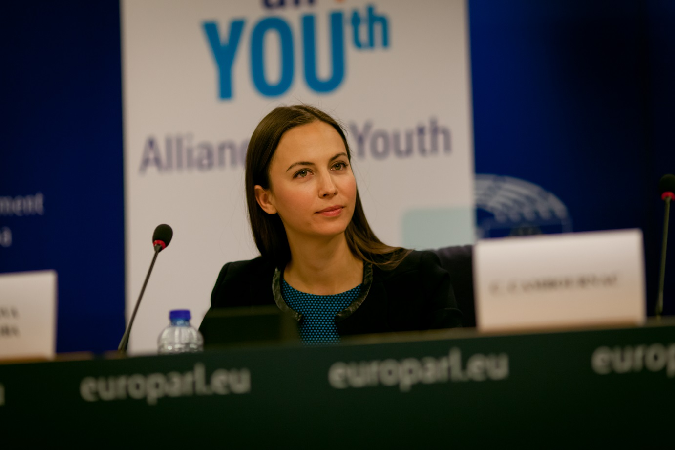 alliance-for-youth-debate-10