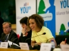alliance-for-youth-debate-28