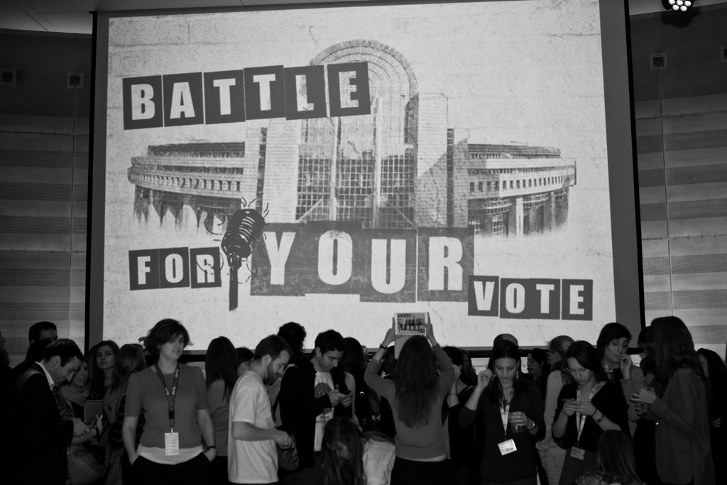 009-eu40_battle_for_your_vote_4_sur_219