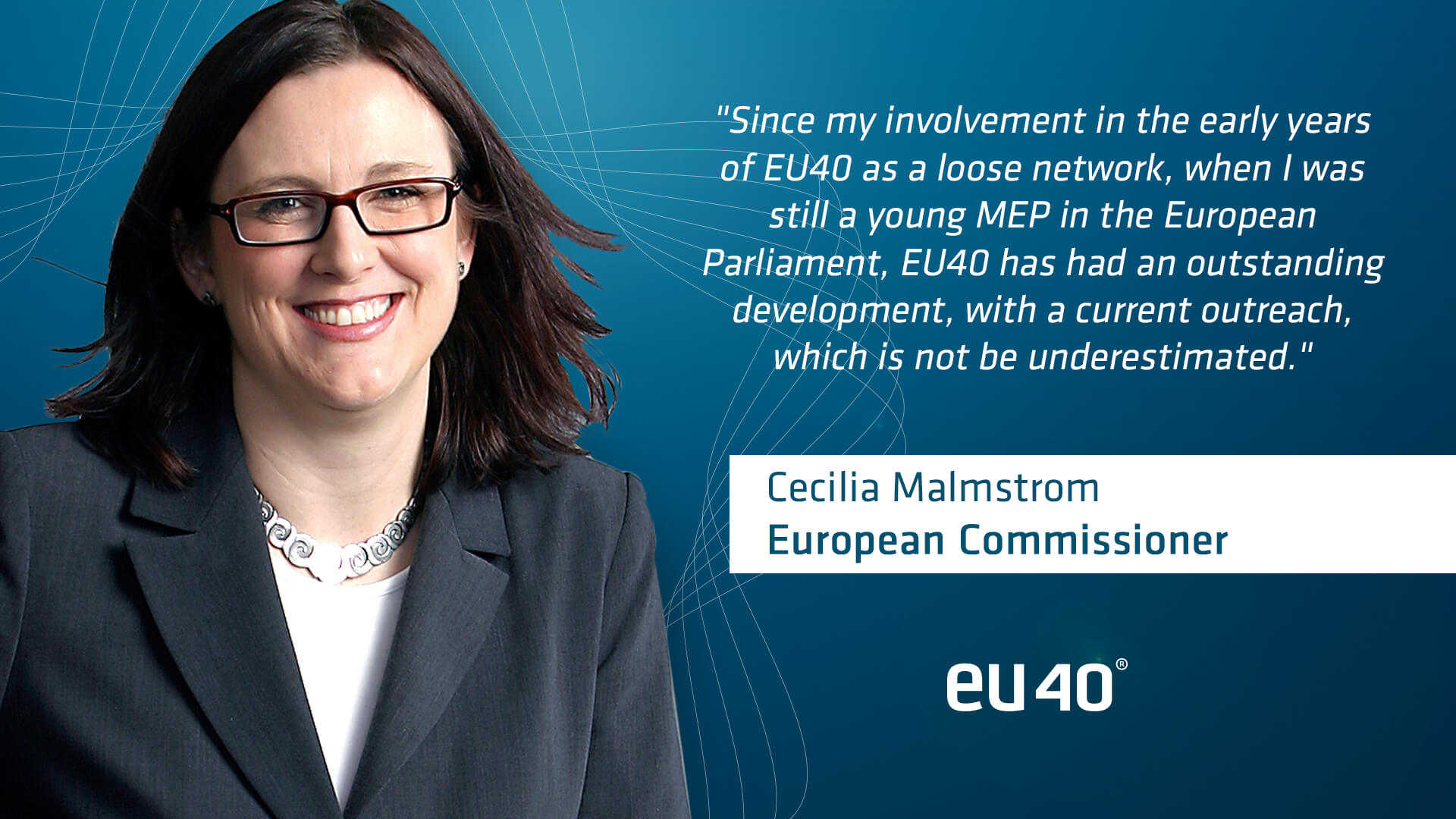 Cecilia-MalmStrom_Supports-eu40-QUOTE_March16 (1) (1)