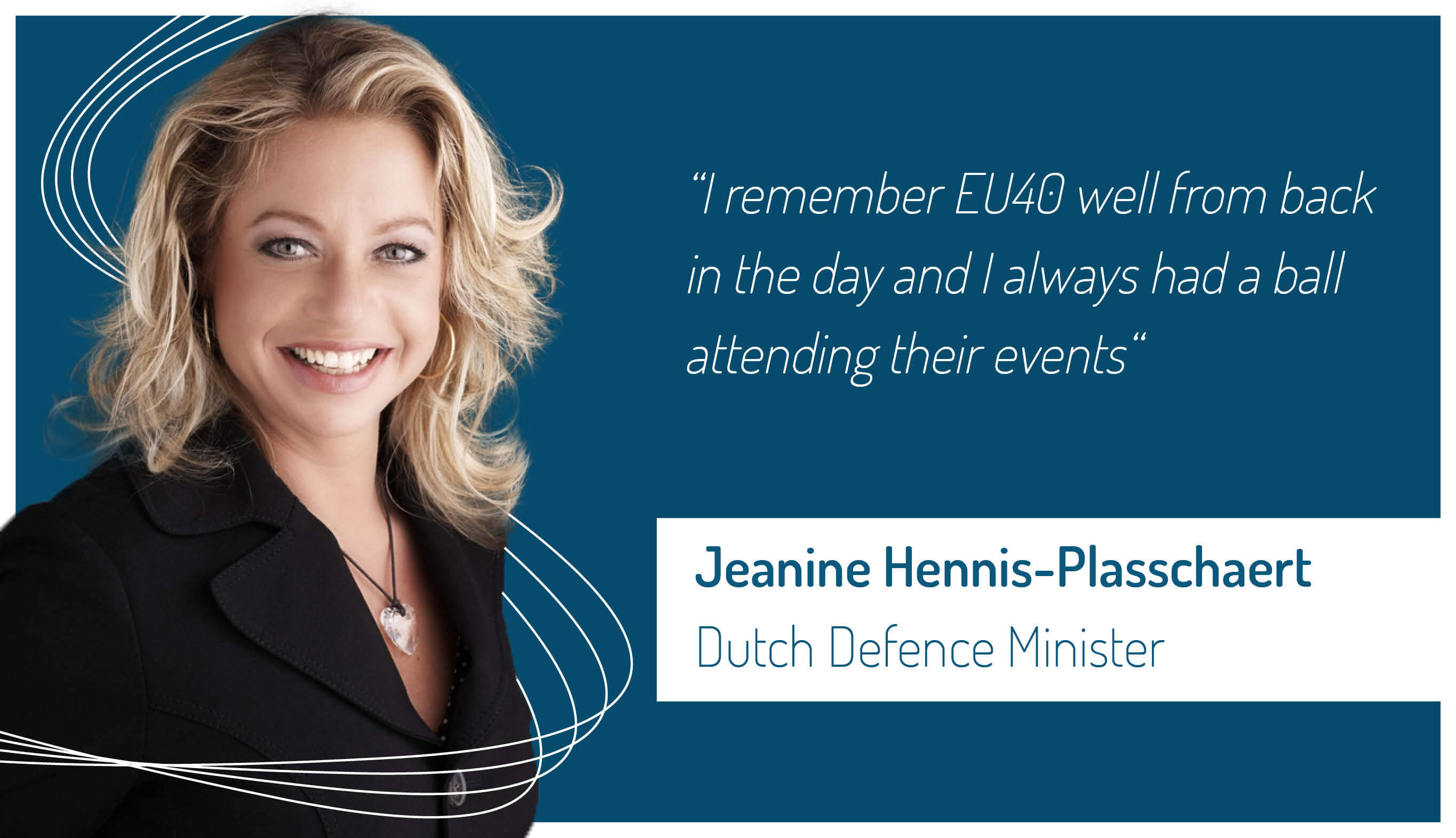 Eu40_JeaninePlasschaert_290917_V4 (1) (1)