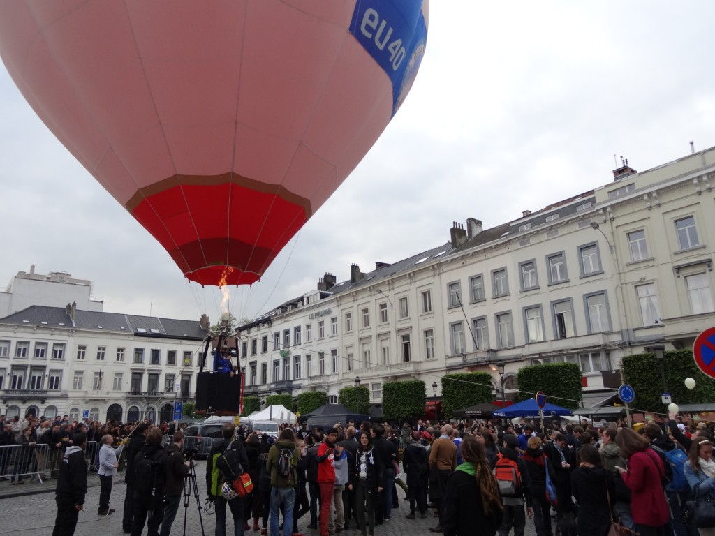 balloon-and-plux-1024x768