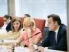 european_health_parliament-0015
