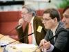 european_health_parliament-0031