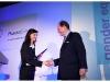 eu40_awards_10_sur_41