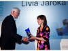eu40_awards_13_sur_41