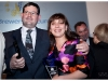 eu40_awards_18_sur_41