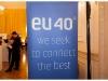 eu40_awards_1_sur_41
