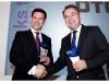 eu40_awards_20_sur_41