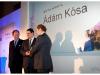 eu40_awards_2_sur_41