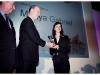 eu40_awards_6_sur_41