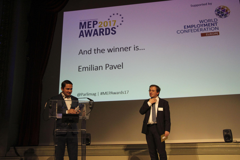 mep-awards-17_14