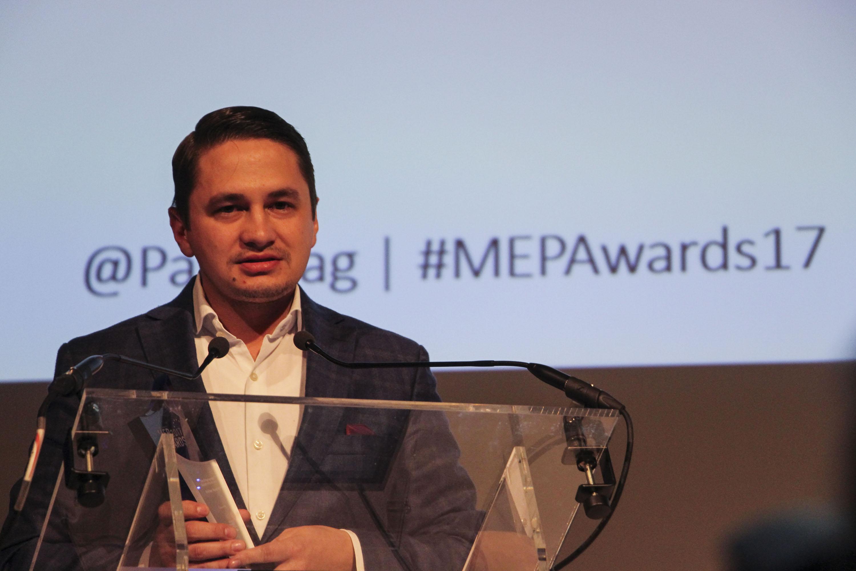 mep-awards-17_15