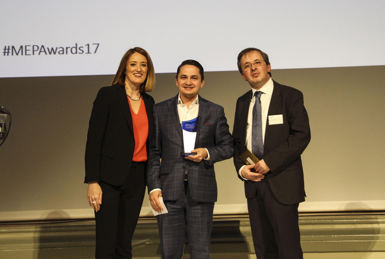 mep-awards-17_18