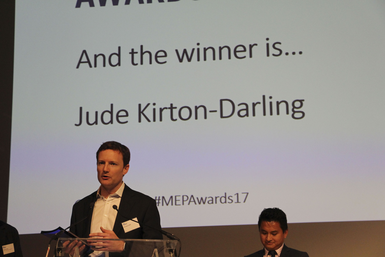 mep-awards-17_27