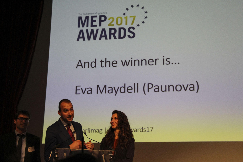 mep-awards-17_29