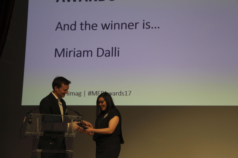 mep-awards-17_33