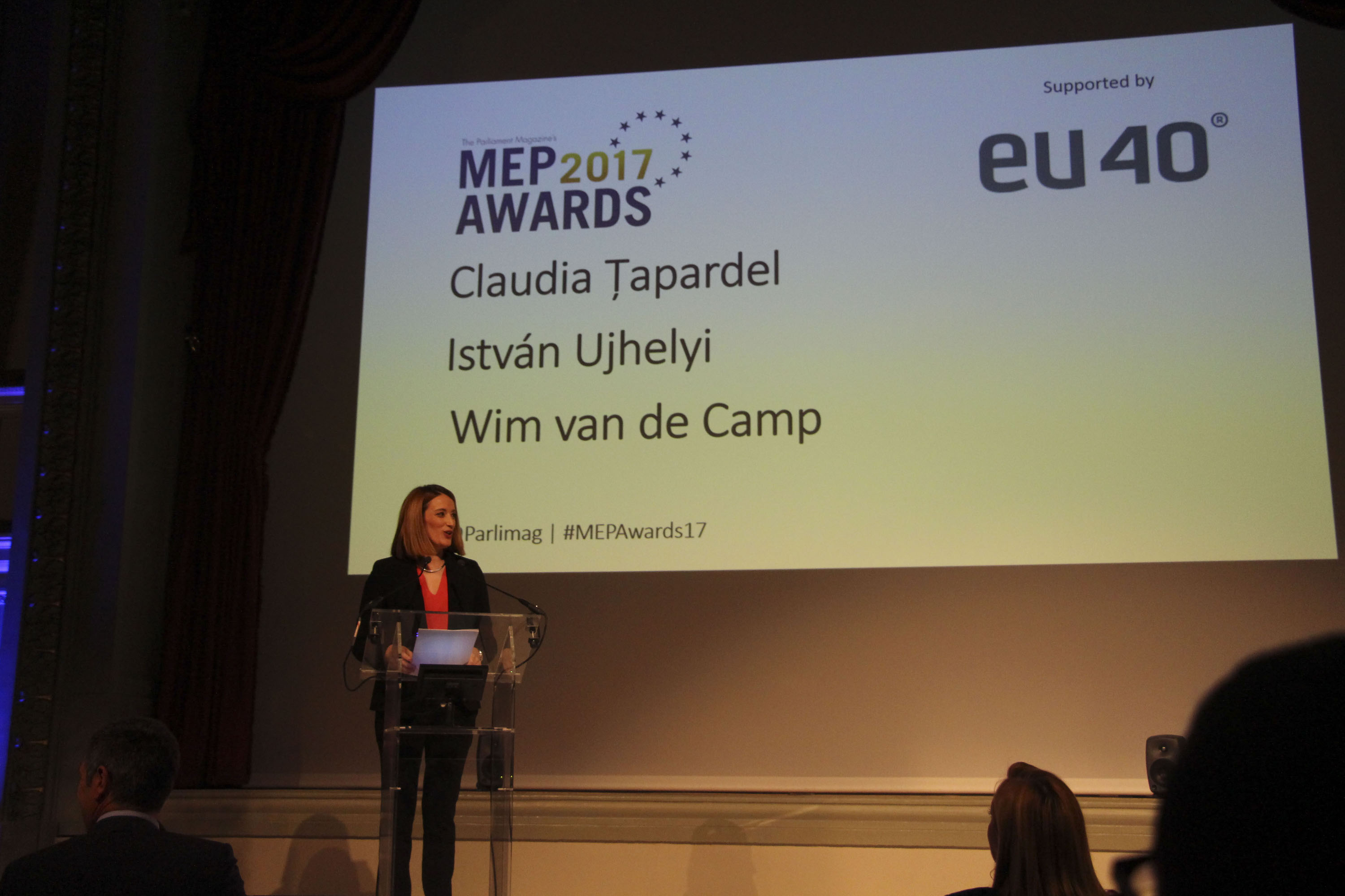 mep-awards-17_34