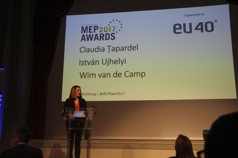 mep-awards-17_34