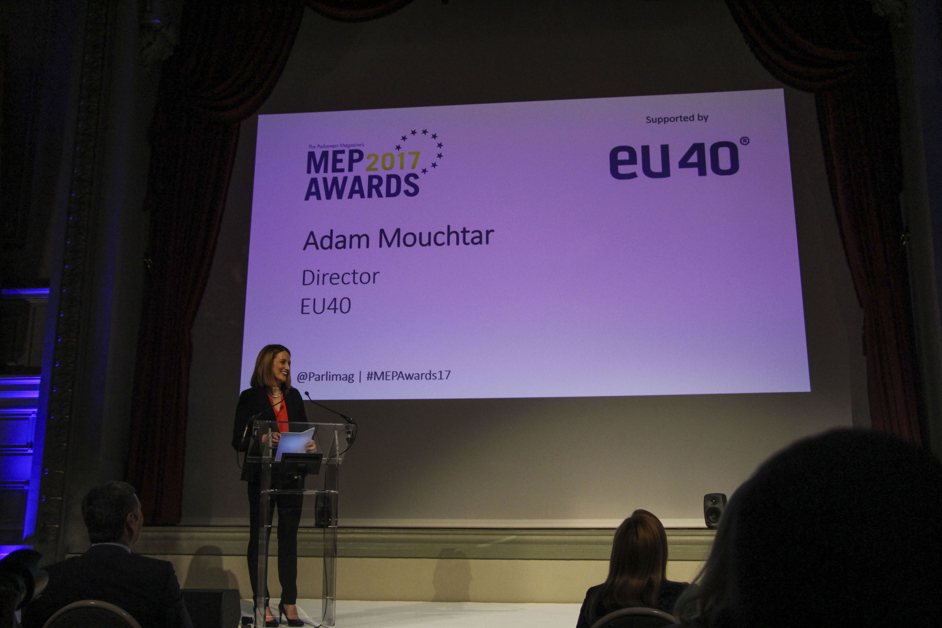 mep-awards-17_36