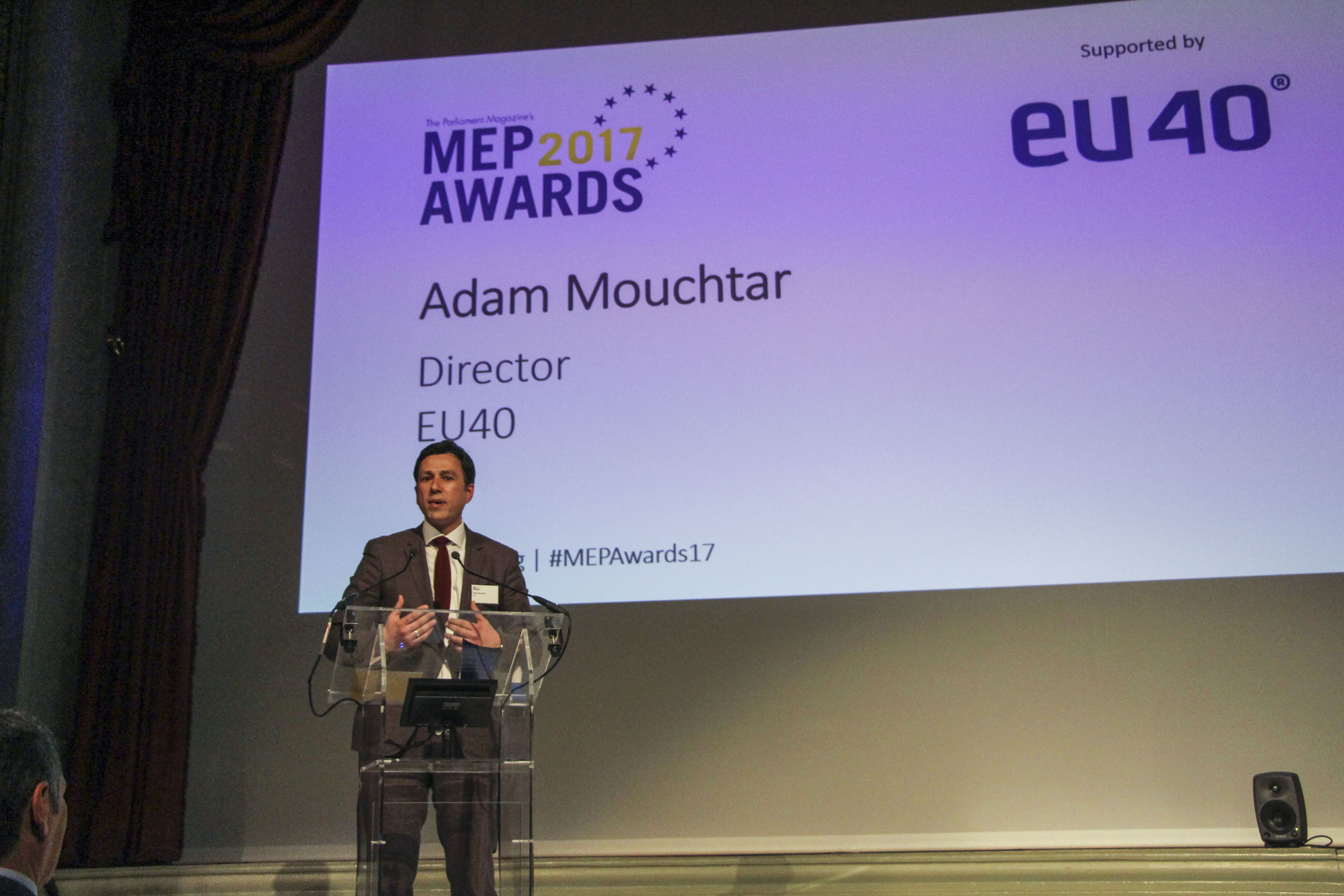 mep-awards-17_42