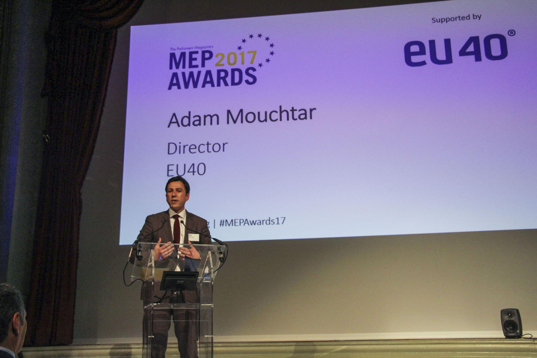 mep-awards-17_42