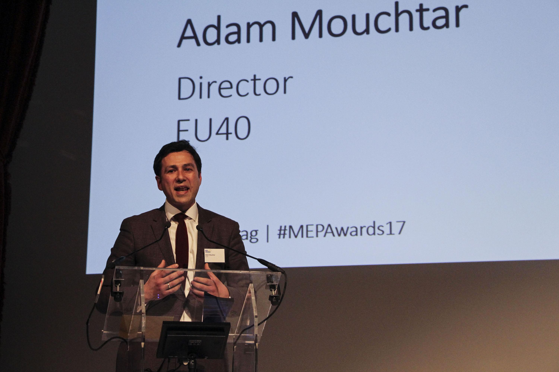mep-awards-17_45