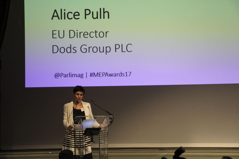 mep-awards-17_5