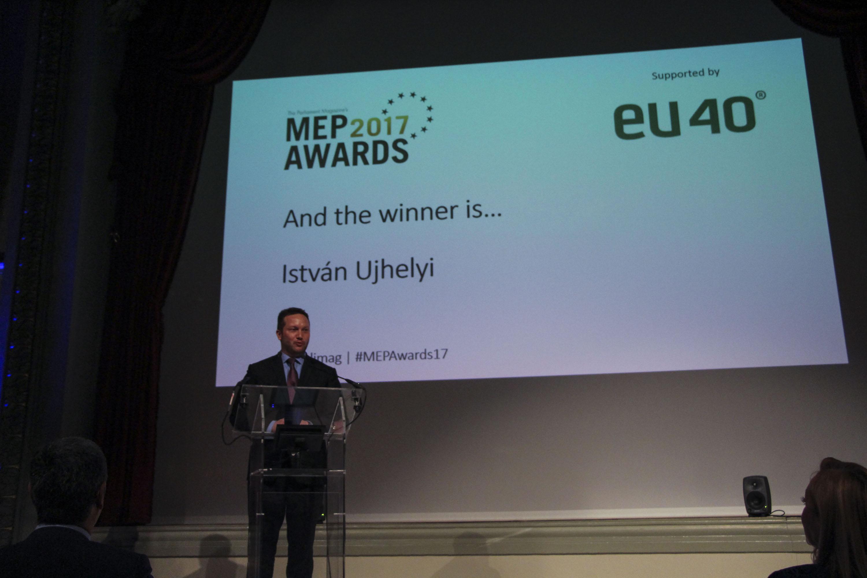 mep-awards-17_59