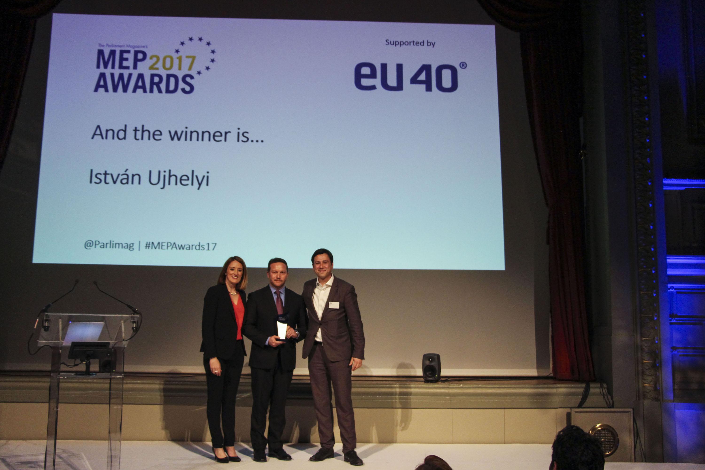 mep-awards-17_62