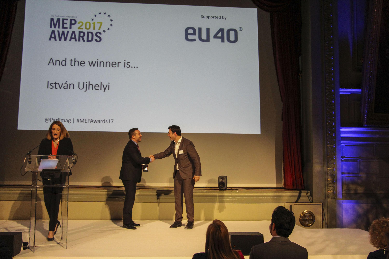mep-awards-17_65