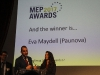 mep-awards-17_29
