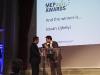mep-awards-17_53