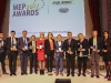 mep-awards-17_80