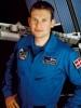 Andreas-Mogensen-75x100