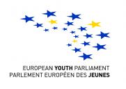 EYP-international-logo
