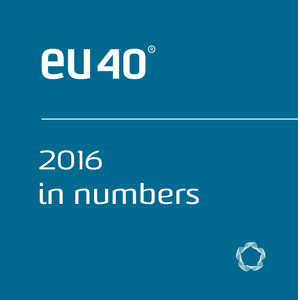eu40-2016-in-numbers