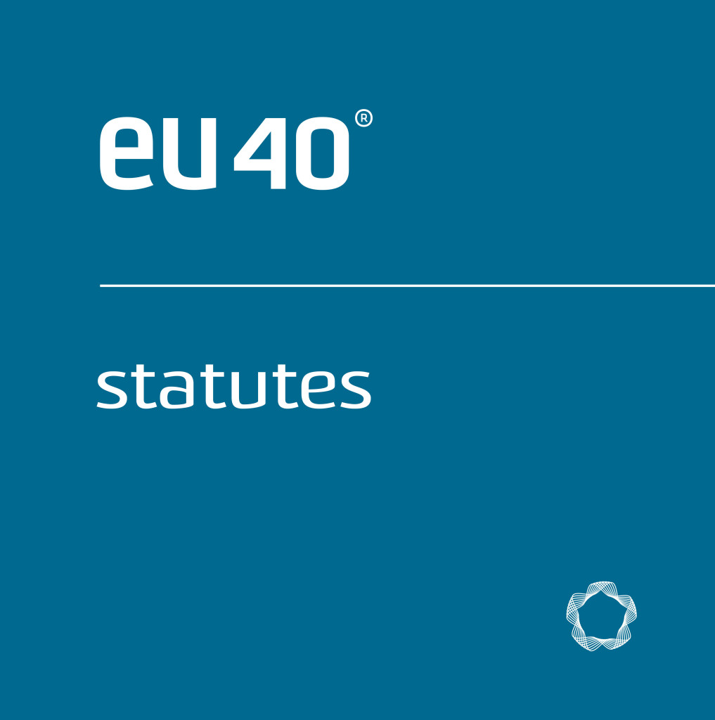 eu40-statutes