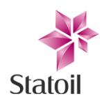 statoil_logo_vertical_468