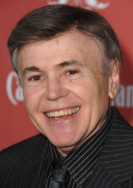 The 80-year old son of father Isadore Koenig and mother Sarah Strauss Koenig, 168 cm tall Walter Koenig in 2017 photo