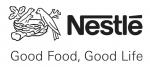nestle_good-food-good_life