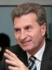 Com oettinger