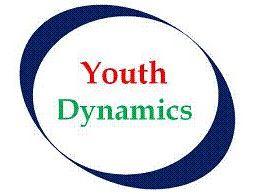 Youth Dynamics