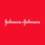 J&J Logo 2