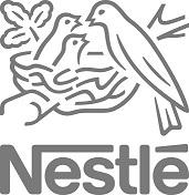 Nestlé Corporate Vert._P430
