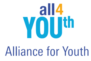 2 - Logo Alliance for YOUth