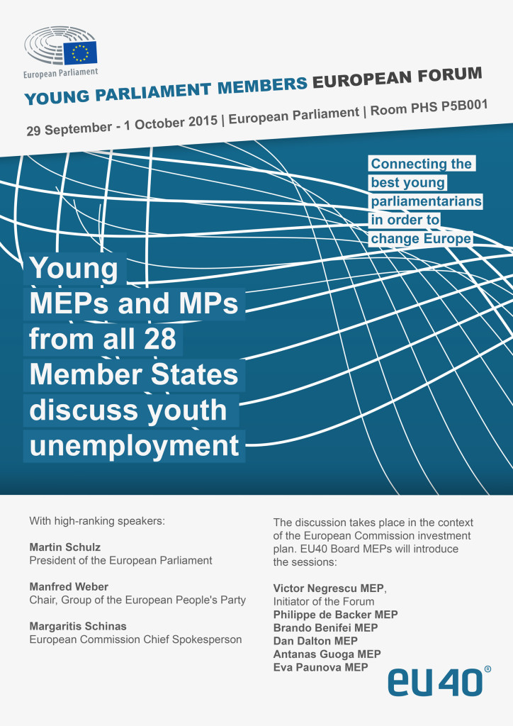 EU40-youth-unemployment-September-2015-JPEG