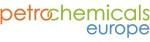 PetroChemEurope Logo