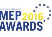 MEP Awards 2016 logo